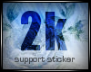 MB. |  2K Support