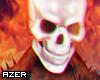 Az. Death Flames