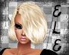 [Ele]UDELENNE Blonde