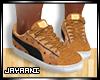 MCM Sneakers M