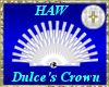 Dulce's Crown