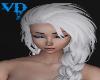 VD Eve White