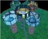 Element  Chambers