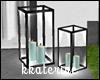 [kk] House Lanterns