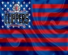 Los Angeles ClippersFlag
