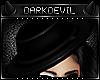 DD|Crystal Hat