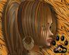 ~Oo Wild Tiger Ria