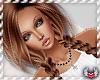 SWA|Clary Auburn