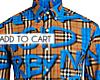 Graffti Dress RXL
