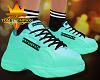 Wilma Sneakers