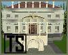 Marbled Mansion