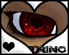 .[Trino]. Love Red F
