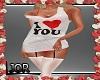 *JK* I e You V3