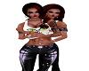 !Sisters 2