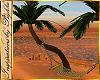 I~Luau Hammock Palms