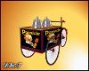 D- Popsicle Cart