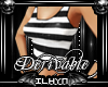 [Lyn] Derivable Top M