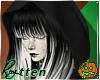 Reaper Cloak F