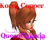 [QG]Korra Copper