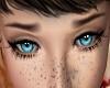 Angel Eyes ~ F