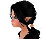 XiaoWei black 2