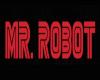 Mr. Robot 7