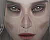 💀 Exhumed Head