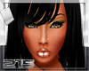 $TM$ Naomi Skin