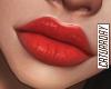 C  Lips 4 - Zell