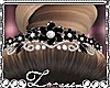 .LA.  ..::Arabela Crown.