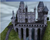 **SA71** Air Castle