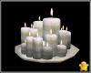 C2u Lemon Cream Candles1