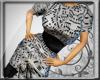 [E.M.] Music Note Dress