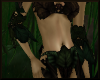 Dryad Dark Forest