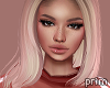 Prim | Rita Dime