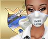 LMBX Pledge Mask