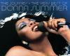 PD~Donna Summer