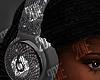 beats (again)