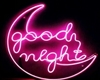 Good Nights | Neon