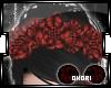 O  Adee Flower Crown V2