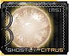 [M] Ghostly Citrus
