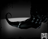 [Z]Gothic Wizerd Shoes