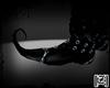 [Z]Gothic Wizerd Shoes