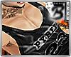 !B- Pyrex | Tank