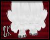CK-Valen-Leg Fluff
