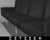 c   Stylish Couch