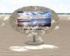 Beach Radio - animated