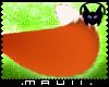 🎧|RødRev Tail 2