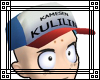 [m] Krillin Namek Cap