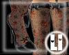 [LI] Evening Stockings